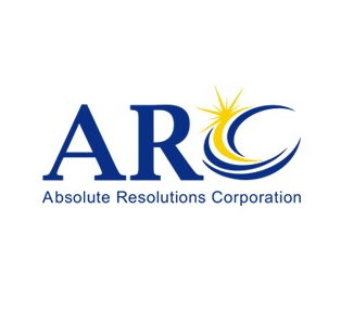 ARC-sponsor-internal