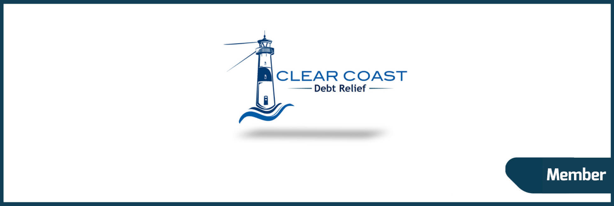 Clear Coast Debt Relief