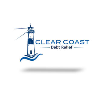 Clear Coast Debt Relief-logo