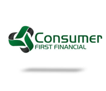 Consumer First Financial-logo