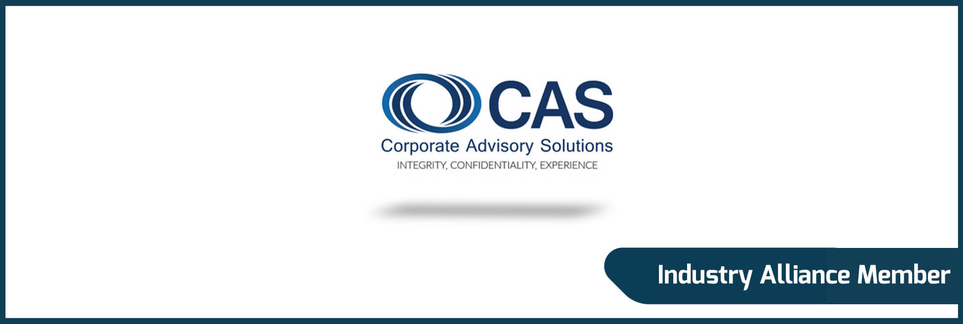 Corporate Advisory Solutions