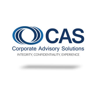 Corporate Advisory Solutions-logo