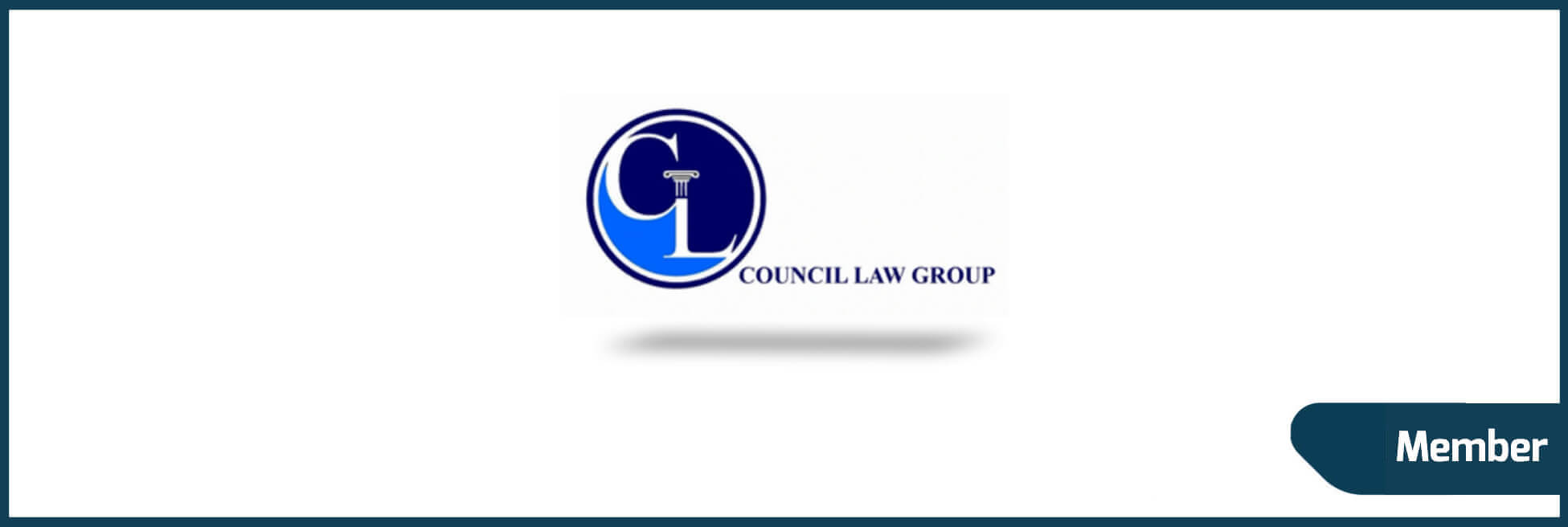 Council Law Group