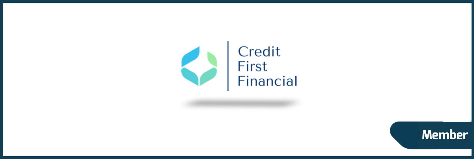 Credit First Financial