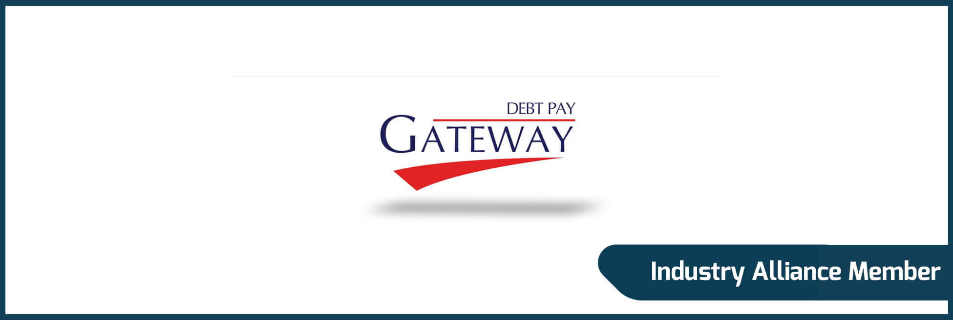 Debt Pay Gateway