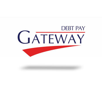 Debt Pay Gateway-logo