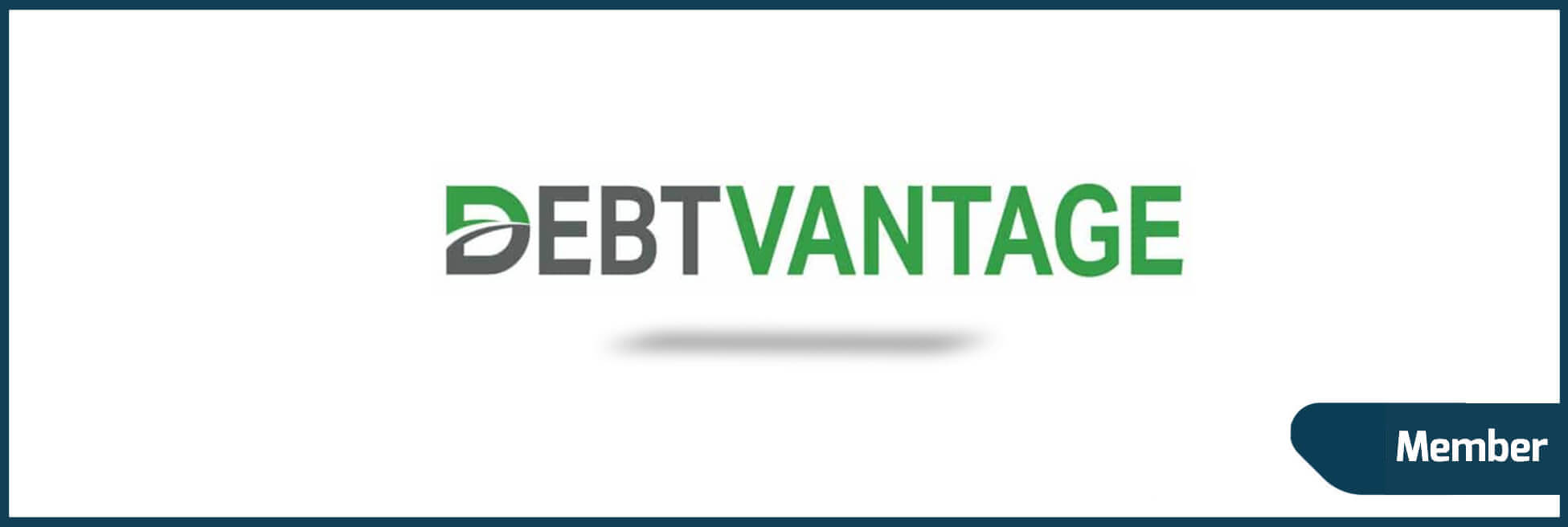 Debtvantage, Inc.