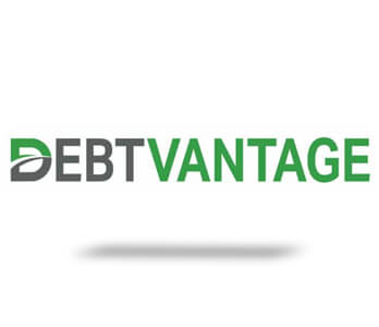 Debtvantage-logo