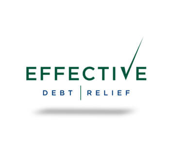 Effective Debt Relief-logo