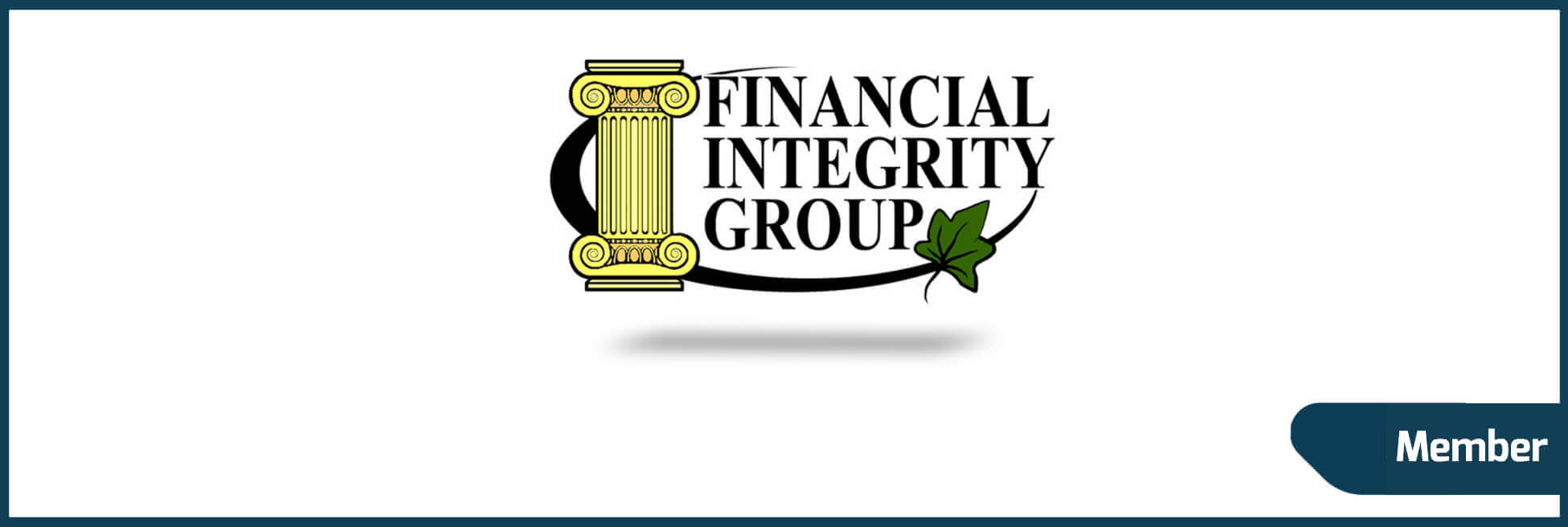 Financial Integrity Group