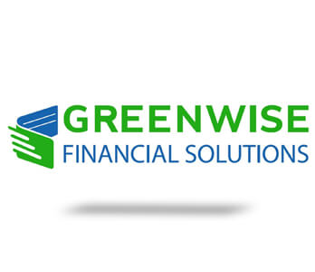 Greenwise Financial Solutions-logo