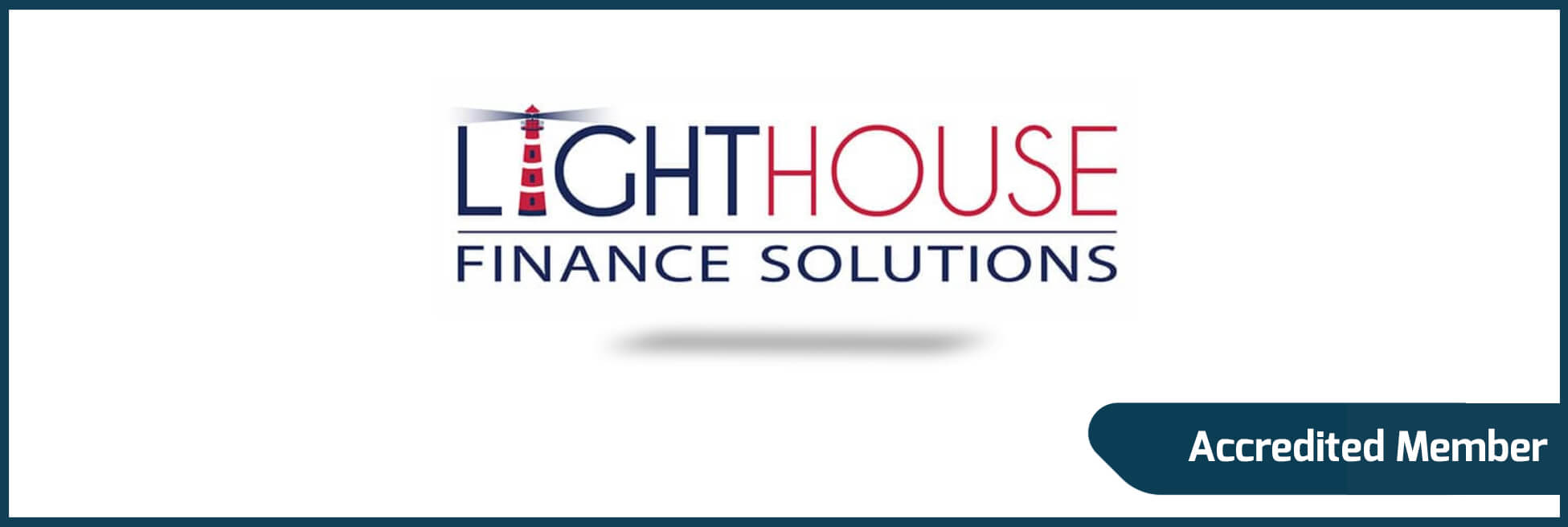 Lighthouse Finance Solutions