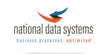 National Data Systems-logo