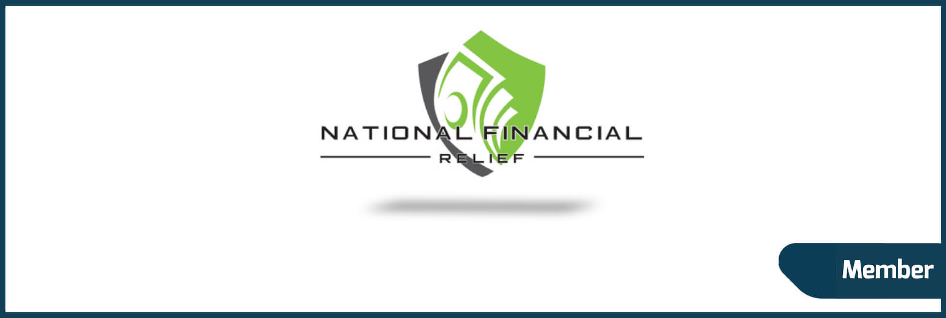 National Financial Relief