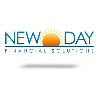 New-Day-Financial-Solutions-Logo