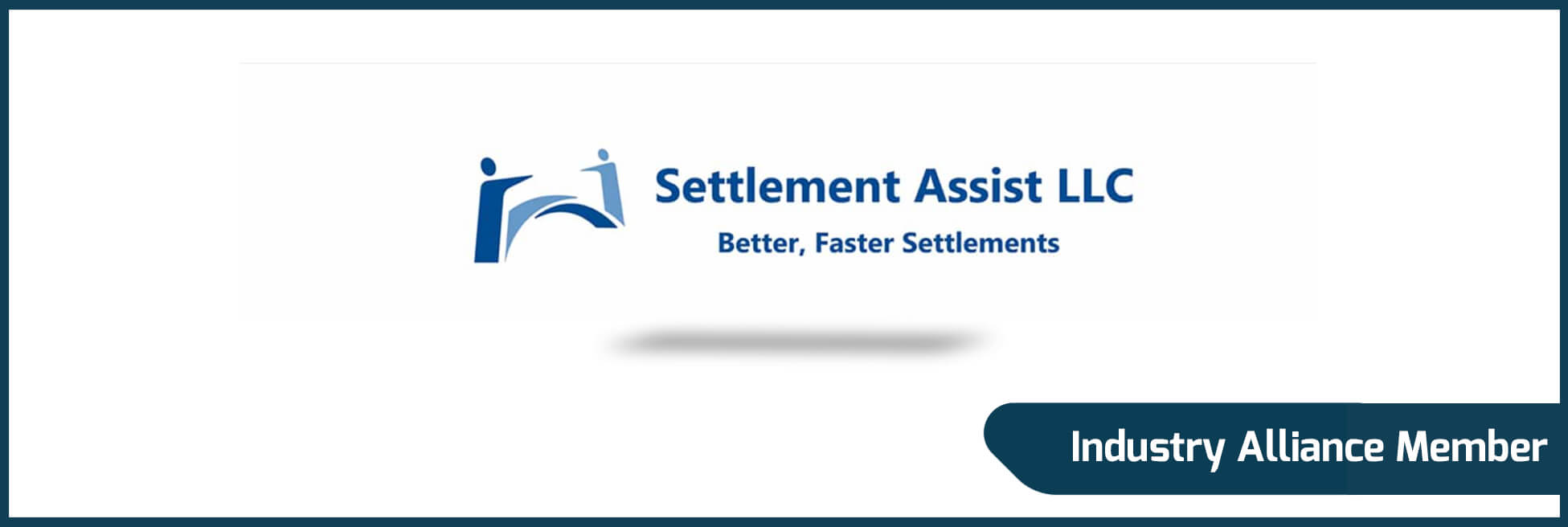 Settlement Assist, LLC