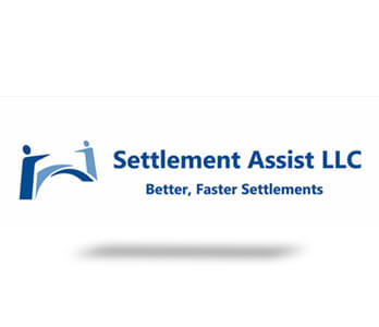 Settlement Assist-logo