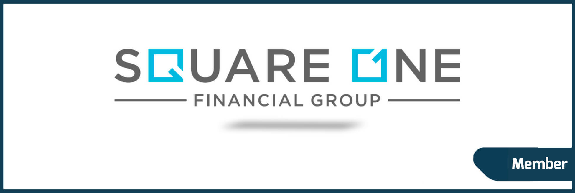 Square One Financial Group