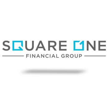 Square One Financial Group-logo