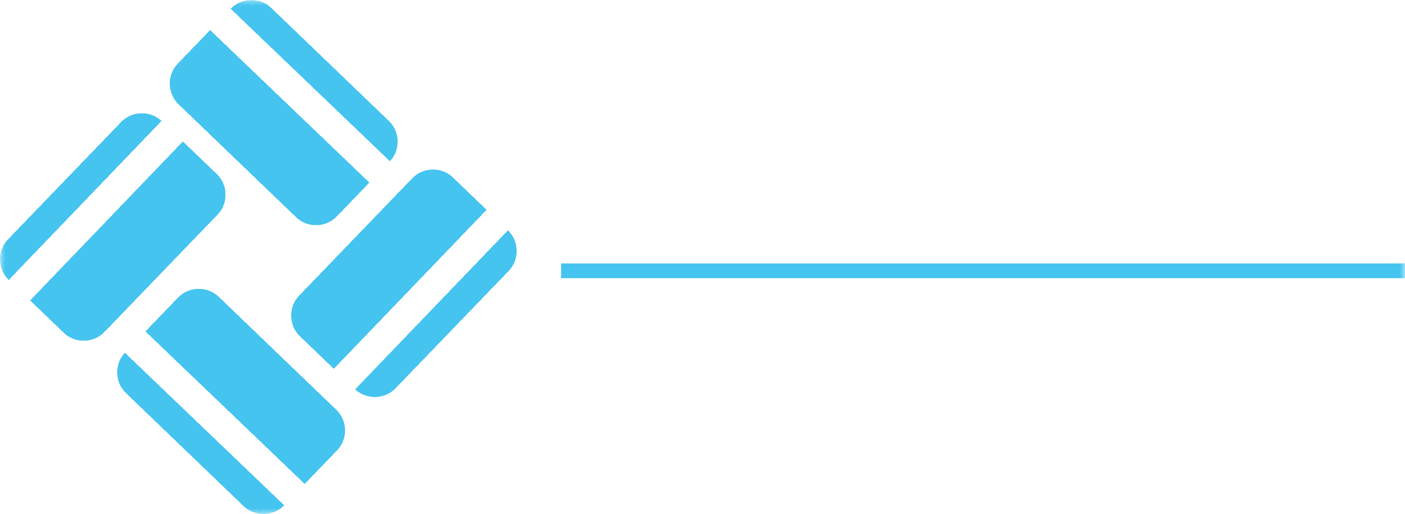 AFCC American Fair Credit Council