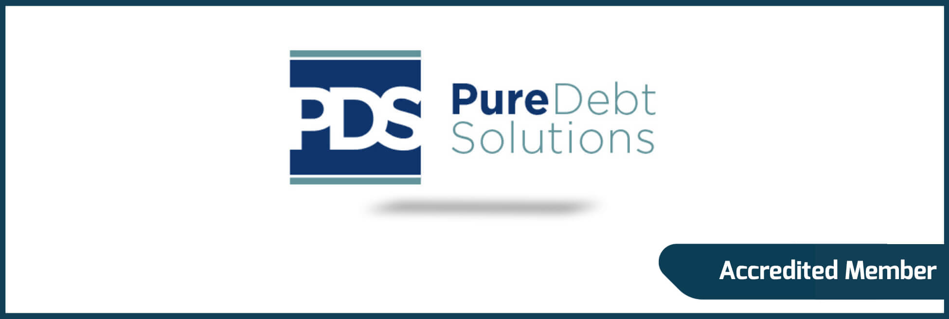 Pure Debt Solutions